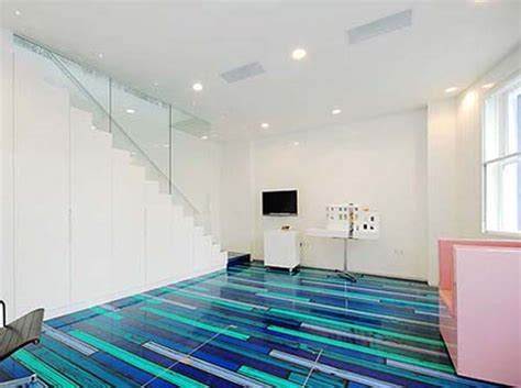 cool flooring 17 floor design ideas