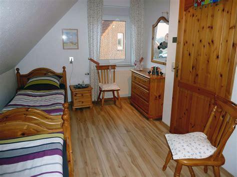 ferienhaus 4 schlafzimmer nordsee ferienwohnungen direkt an der nordsee in neuharlingersiel