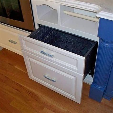 Half Drawer Dishwasher half dishwasher drawer kitchen white