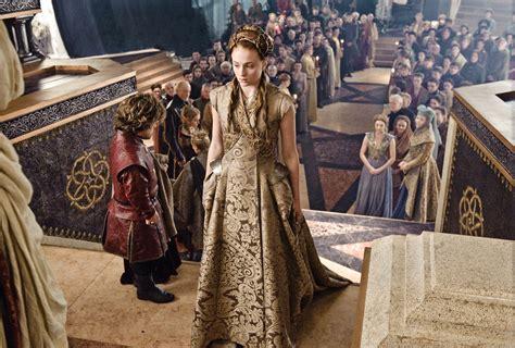 design wedding clothes games tyrion and sansa images tyrion lannister sansa stark hd