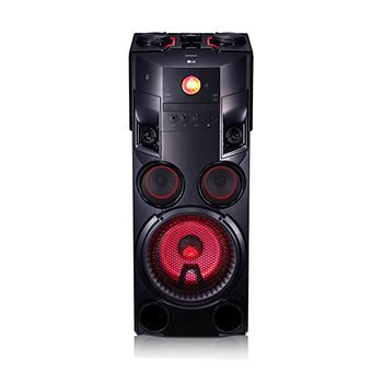 Dan Type Home Theater Lg lg home theatre systems state of the audio lg south africa