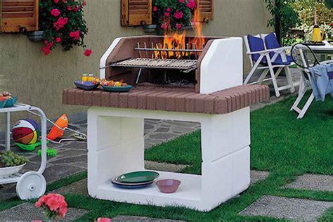 barbecue da interno forni camini da esterno camini da interno barbecue
