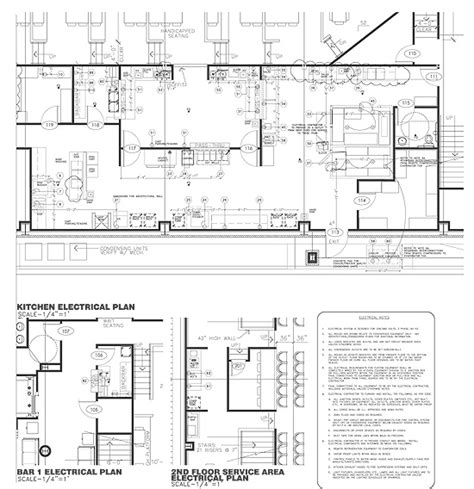 what is a workflow plan in the kitchen 17 best images about commercial kitchen on