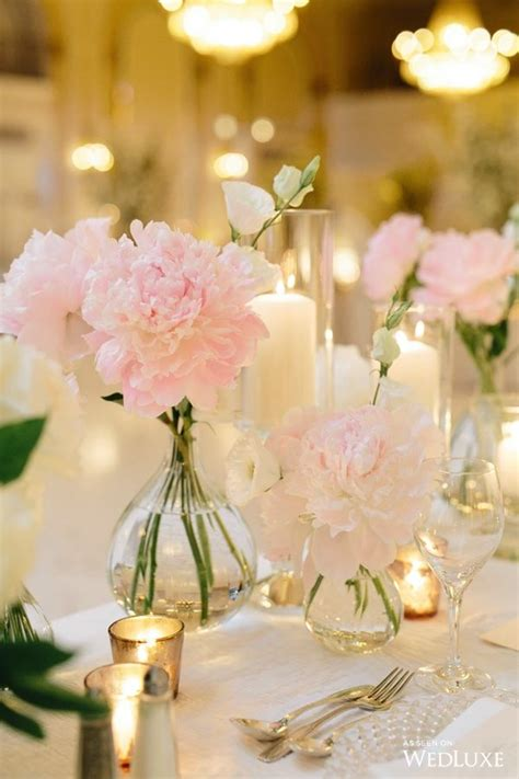 cherry blossom table decorations 17 best ideas about cherry blossom centerpiece on