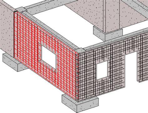 video tutorial revit structure autodesk revit structure 2015 reinforcement for parts