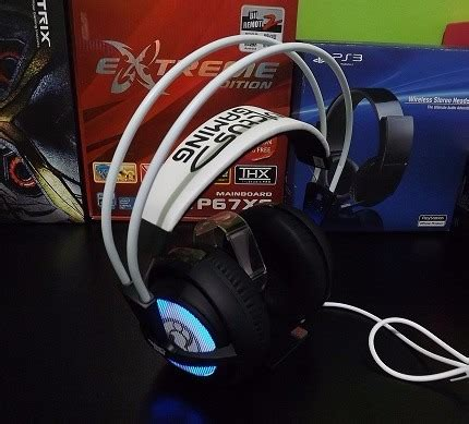 Headset Siberia Invictus Gaming fone headset steelseries siberia v2 invictus gaming r 289 00 em mercado livre