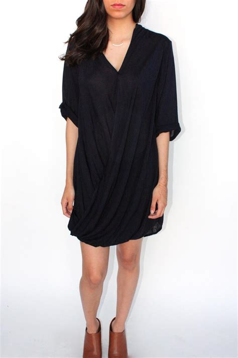 Dress Ziggy mlm the label ziggy mini dress from by j luxe boutique shoptiques