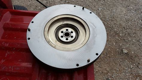98 clutch replacement ford ranger forum