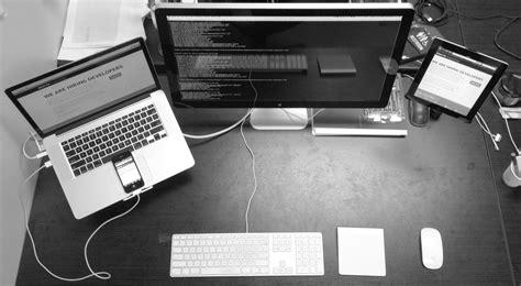 Web Desk by Designer Desk Home Decor