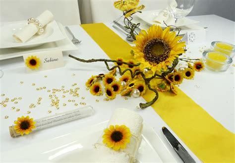 Sommer Hochzeit Deko by Mustertische Und Tischdekoration Zum Sommer Bei Tischdeko