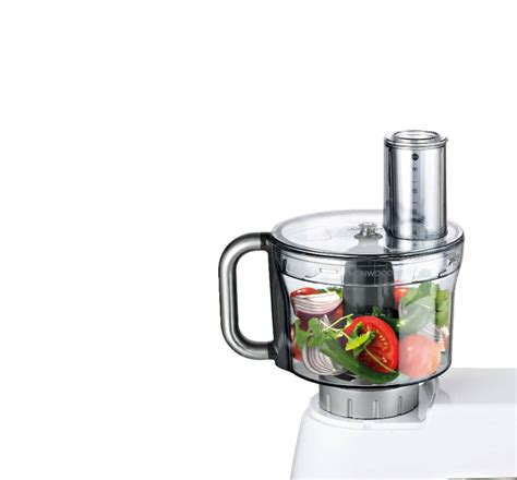 accessori per robot da cucina kenwood kenwood accessori food processor kah647pl kenwood migros