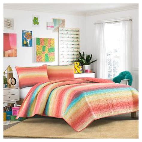teen bedding target turquoise teen bedding target