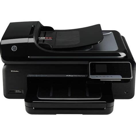 inkjet printers inkjet printers lowest cost per page