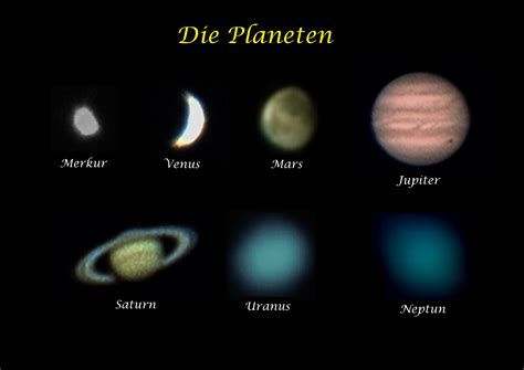 A To Die For die planeten