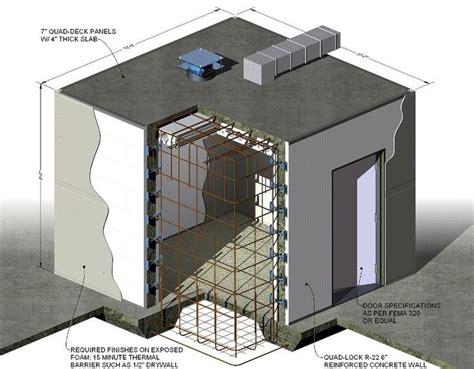 252 best bunkers safe rooms root cellars images on 1000 images about bunker on pinterest safe room