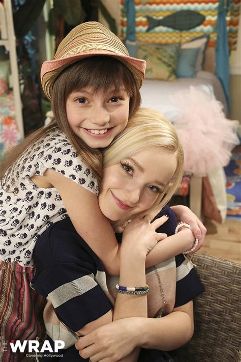 Liv And Maddie California Style by First Photos Of Dove Cameron Liv And Maddie Season 4