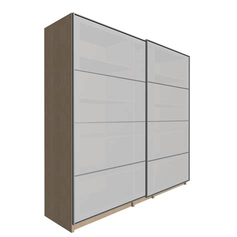 Pax Wardrobe Designer by Pax Wardrobe With Sliding Doors Design And Decorate Your