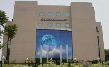 Is Fiib Is A Mba College by Fortune Institute Of International Business Admissionmba