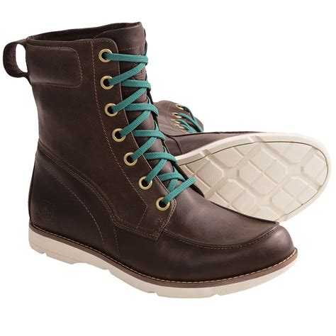 discount womans boots dwkh6fhd discount timberland earthkeepers boots for