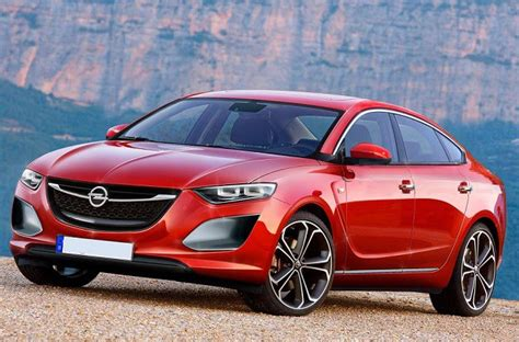 opel cars 2017 2017 car release dates pricing photo s reviews and