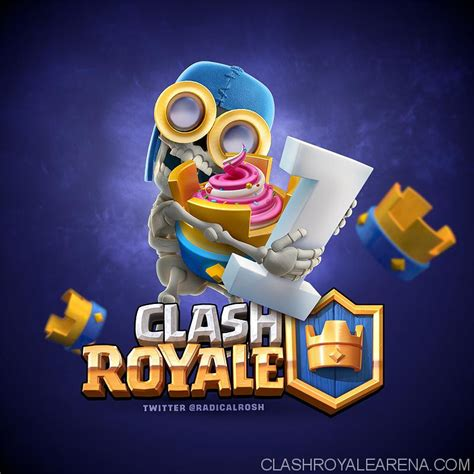 Best Home Design Game App by History Of Clash Royale 50 Amazing Facts Clash Royale