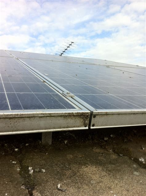 Solar Panels Milton Keynes - solar panel cleaning rgb bedfordshire and milton keynes