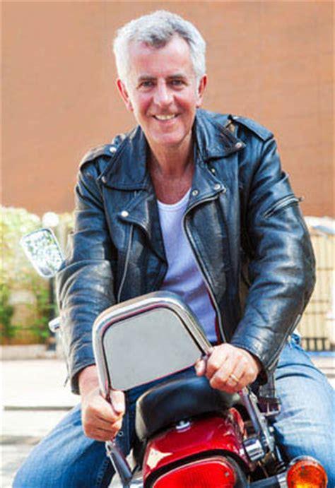 Motorradbekleidung Siegen by Motorradbekleidung Gro 223 E Gr 246 223 En America S Best Lifechangers
