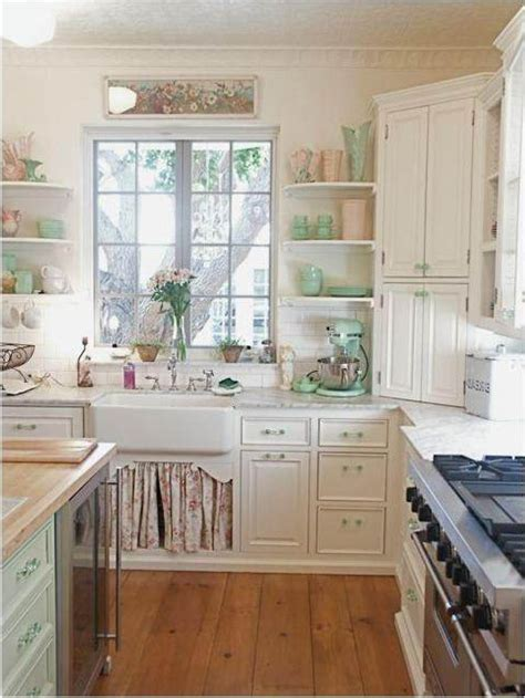 cottage style kitchen ideas it cottage style kitchens amazing cottage style kitchens better home and