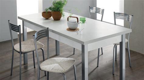 scavolini tavolo tavoli alis scavolini sito ufficiale italia
