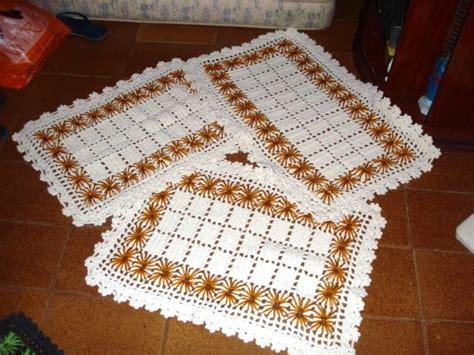 tapete quadrado para sala tapete em croche quadrado para sala zoom tapetes de barbante modelos e como fazer