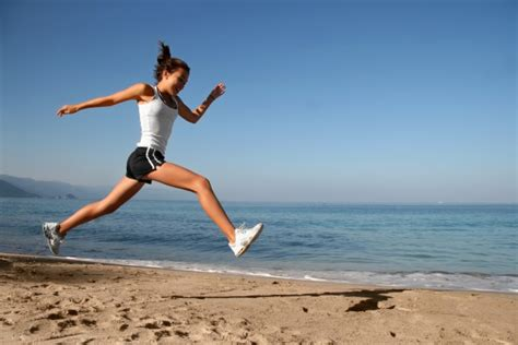 Can I Exercise While Detoxing by Lose Weight Increase Metabolism And Detox Step 1