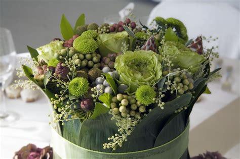 composizioni floreali per tavoli composizioni floreali per cerimonie lafioreria