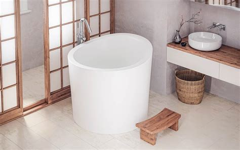 mini bathtubs bathtubs idea inspiring soaking bathtub soaker tub shower