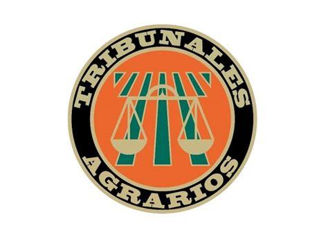 tribunales agrarios mxico revista tsa tribunales agrarios justicia para el sector agrario en