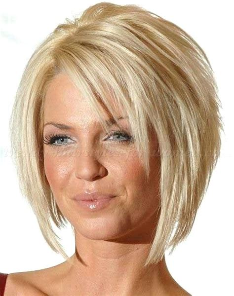 bob hairstyle for fine hair harvardsol com unique styles lg medium layered bob haircuts for fine hair
