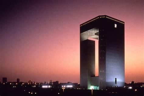 islamic development bank islamic development bank headquarters nikken sekkei ltd