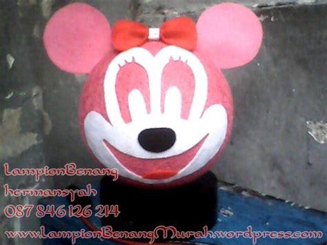 Lu Hias Dari Benang Wol kado ultah lu hias lion benang karakter kartun lion benang jahit kado ulang tahun