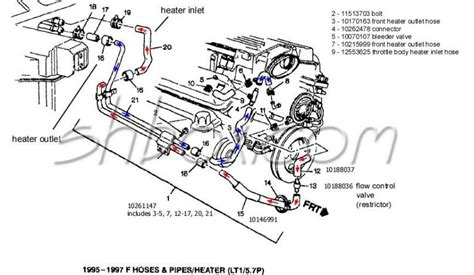 vw beetle fuel wiring diagram wiring diagram