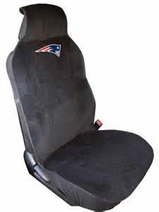 new patriots car seat covers new patriots seat cover new patriots