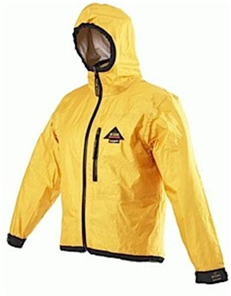 integral designs event jacket integral designs event rain jacket reviews trailspace com