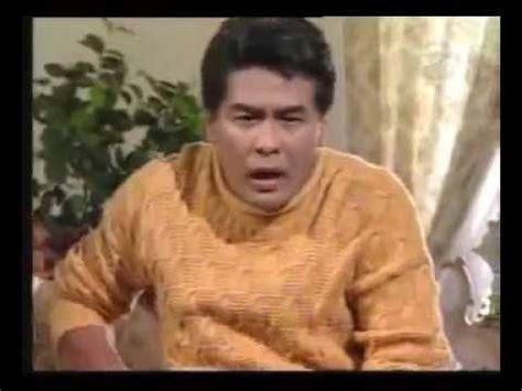 film malaysia pondok buruk pondok buruk 2 doovi