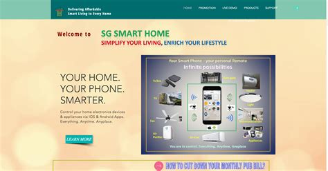 must have smart home devices 100 must have smart home devices smart home home
