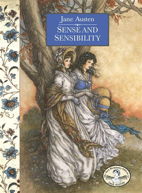 libro the sense of an sense and sensibility book review everywhere