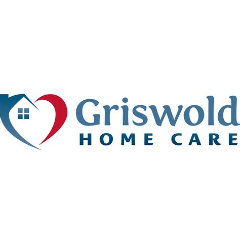 griswold homecare 1 photos home health care services