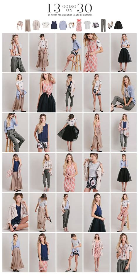 1000 images about capsule wardrobe on pinterest 161 best images about capsule wardrobe tips on pinterest