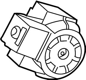 jaguar x type motor jaguar xj motor wiring diagram ~ odicis