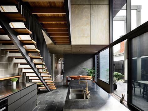 renovation  extension  zen architects