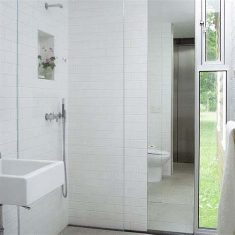 bathroom wet room ideas wet rooms the essential guide shower room ideas