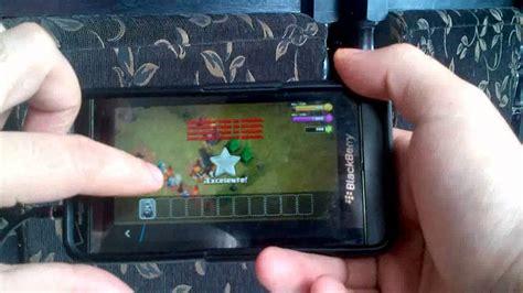 tema alien para blackberry q5 q10 z10 z30 passport 10 clash of clans on blackberry 10 q5 q10 z10 and z30 sneak