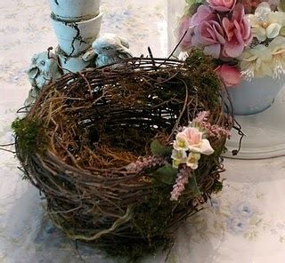 the birdmaker s nest where your treasure will be found safe and sound books 20 best empty nest images on